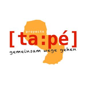 copy-logo_bsp1_jpg