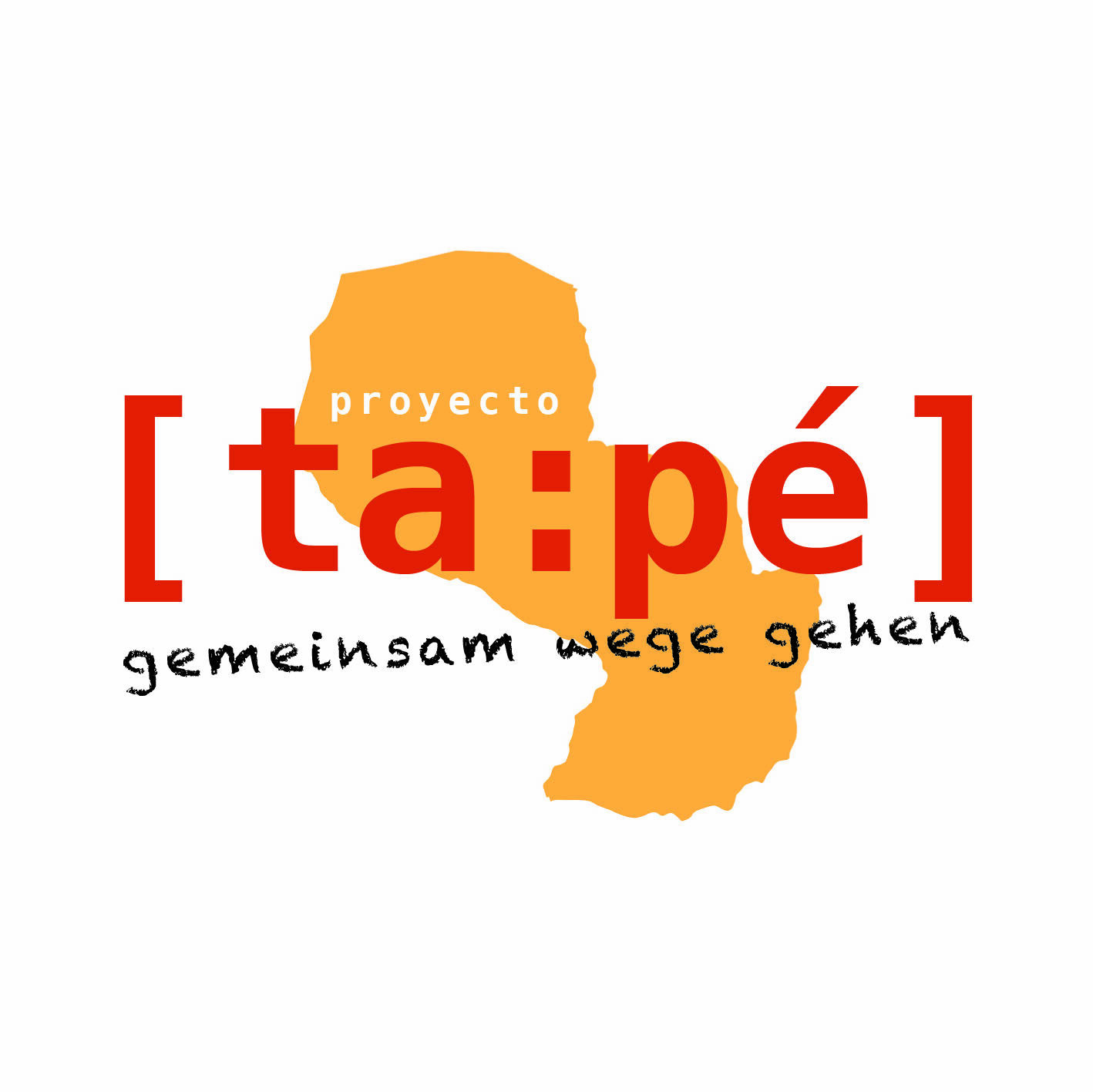 Tapé Paraguay